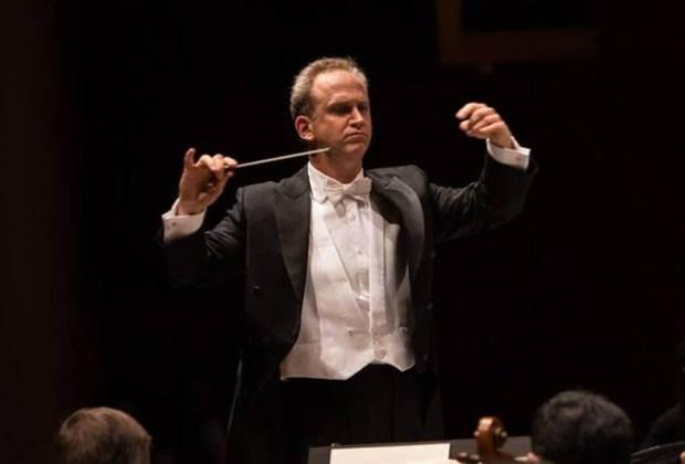 #CulturalFriday: Comienza la temporada 2016 de la Orquesta Sinfónica Nacional - orquesta2-1024x694