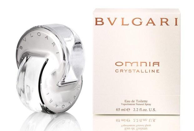 10 perfumes con las presentaciones más originales que existen - perfumes-10-1024x694