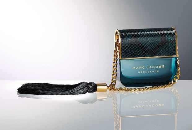 10 perfumes con las presentaciones más originales que existen - perfumes-4-1024x694