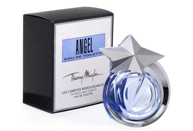 10 perfumes con las presentaciones más originales que existen - perfumes-8-1024x694