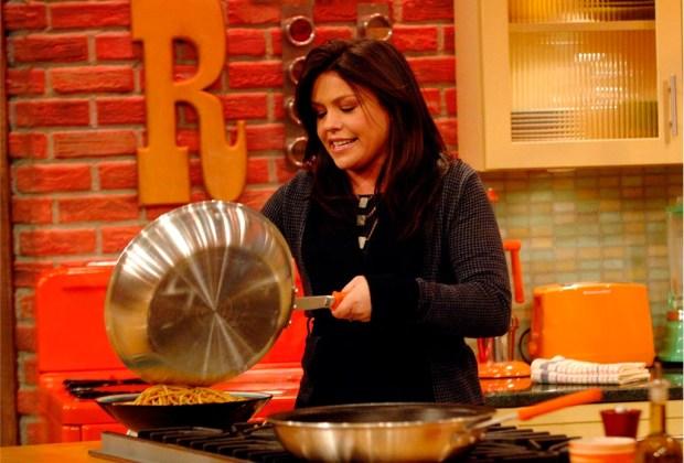 Los 8 mejores programas de cocina de la historia