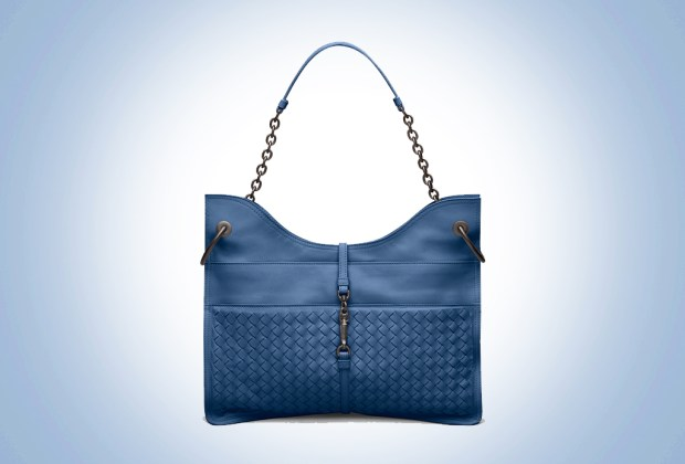 10 bolsas para regalarle a mamá - bottega-veneta-1024x694