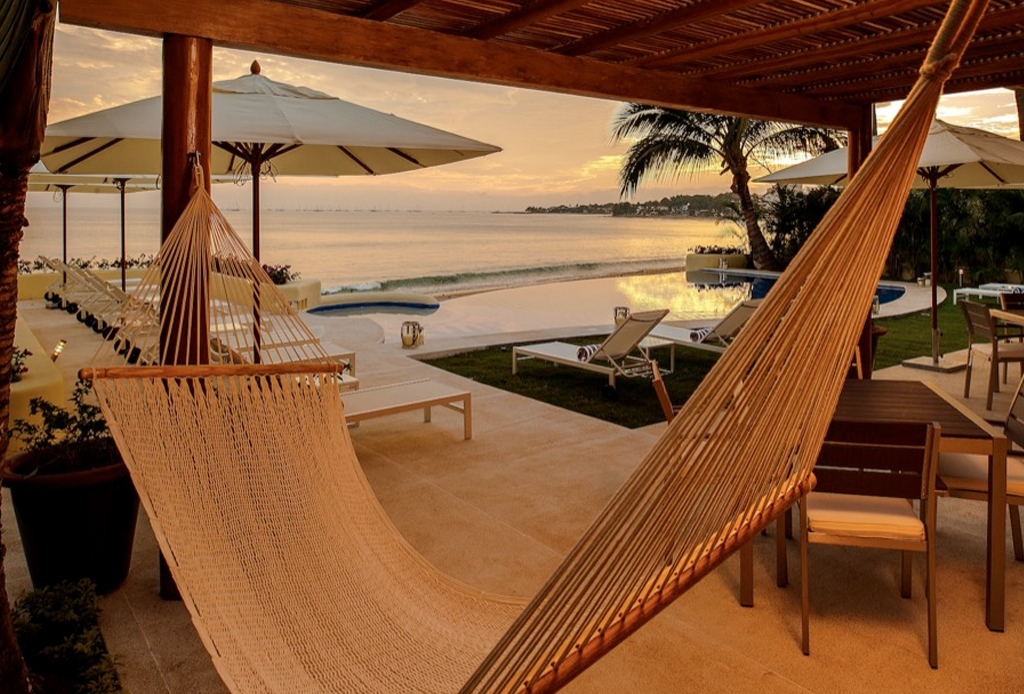 Casa Ysuri: El lugar más cool para disfrutar de Riviera Nayarit - casa-ysuri-4