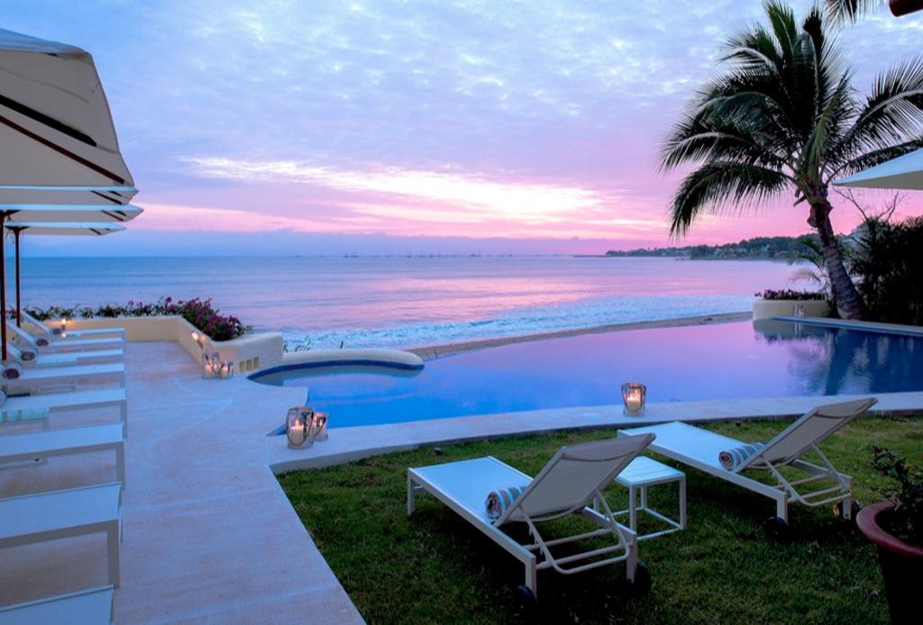 Casa Ysuri: El lugar más cool para disfrutar de Riviera Nayarit - casa-ysuri-6