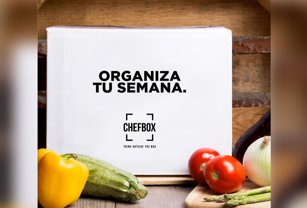 5 servicios de food box que envían los ingredientes exactos para preparar tu comida - comida-box-domicilio-2