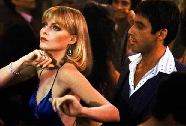 La playlist de las mejores escenas de baile del cine - dance-1024x694