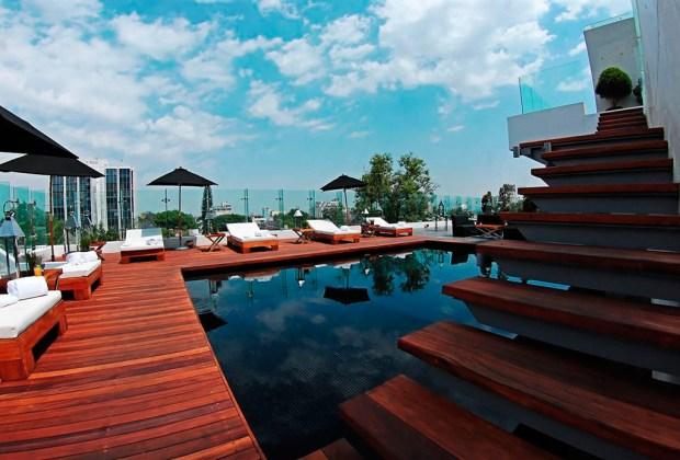 ¿Planeas ir a Guadalajara? Hospédate en alguno de estos 5 hoteles - demetria-1024x694