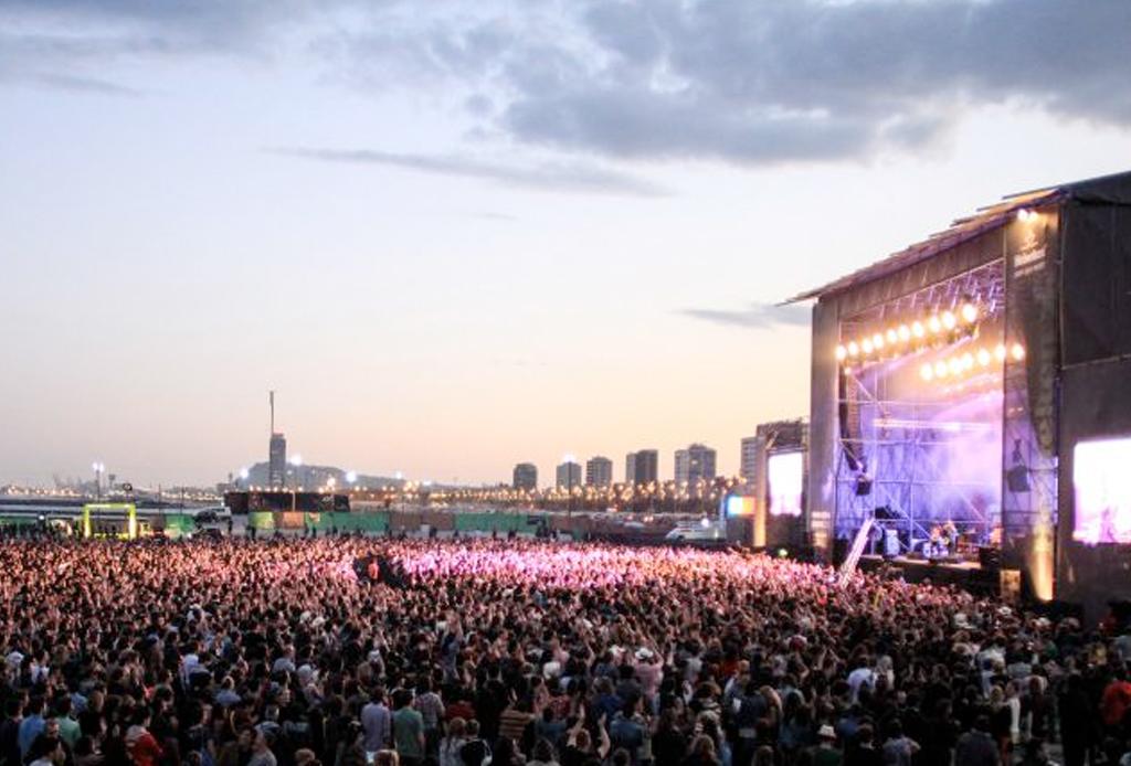 10 festivales de música a los que vale la pena ir una vez en la vida - festival-10