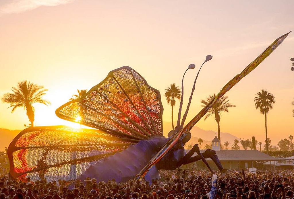 10 festivales de música a los que vale la pena ir una vez en la vida - festival-6