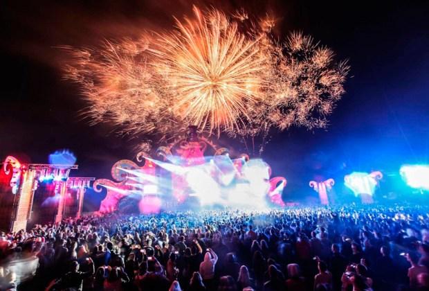 Llega el Daydream Festival a México - festival-1024x694