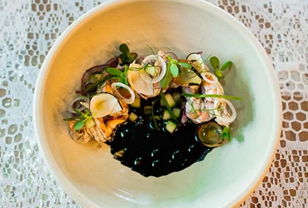 Visita estas 5 fondas gourmet en la Ciudad de México - fonda-fina-1024x694