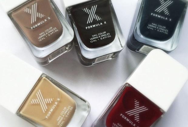 10 marcas de esmaltes de uñas que DEBES probar - formula-x-1024x694