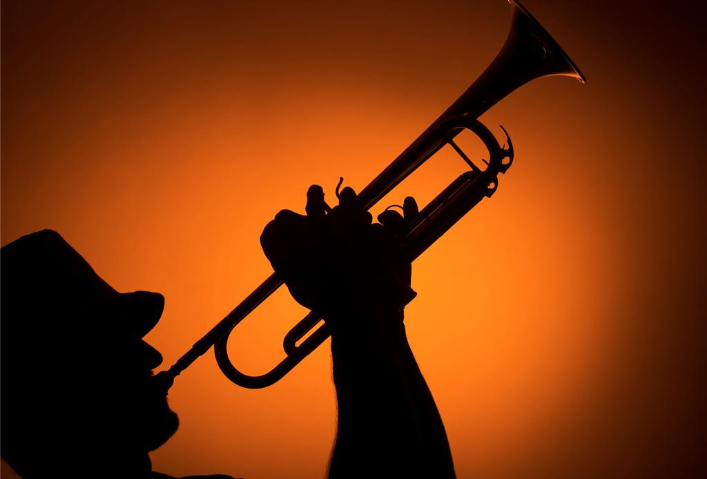 Los clásicos no lo son todo en el mundo del jazz