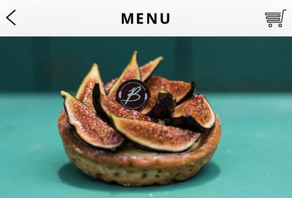 Kitzen: La app mexicana de food delivery más exclusiva - kitzen-4
