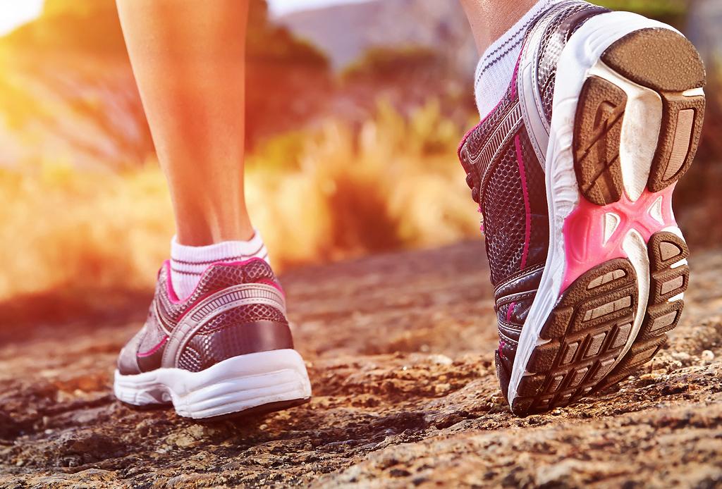 No olvides que el ejercicio combate la depresión - mejor-playlist-para-hacer-ejercicio