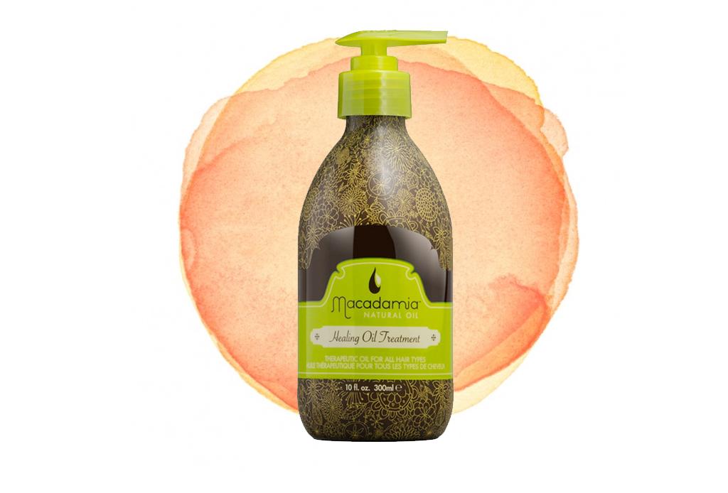 10 aceites anti-frizz que mantendrán el pelo en su lugar - mejores-aceites-anti-frizz-6