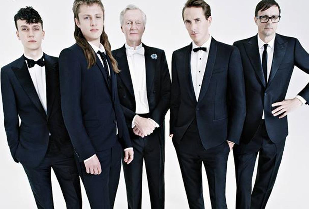 9 de las mejores marcas de trajes de novio - mejores-marcas-novios-lanvin