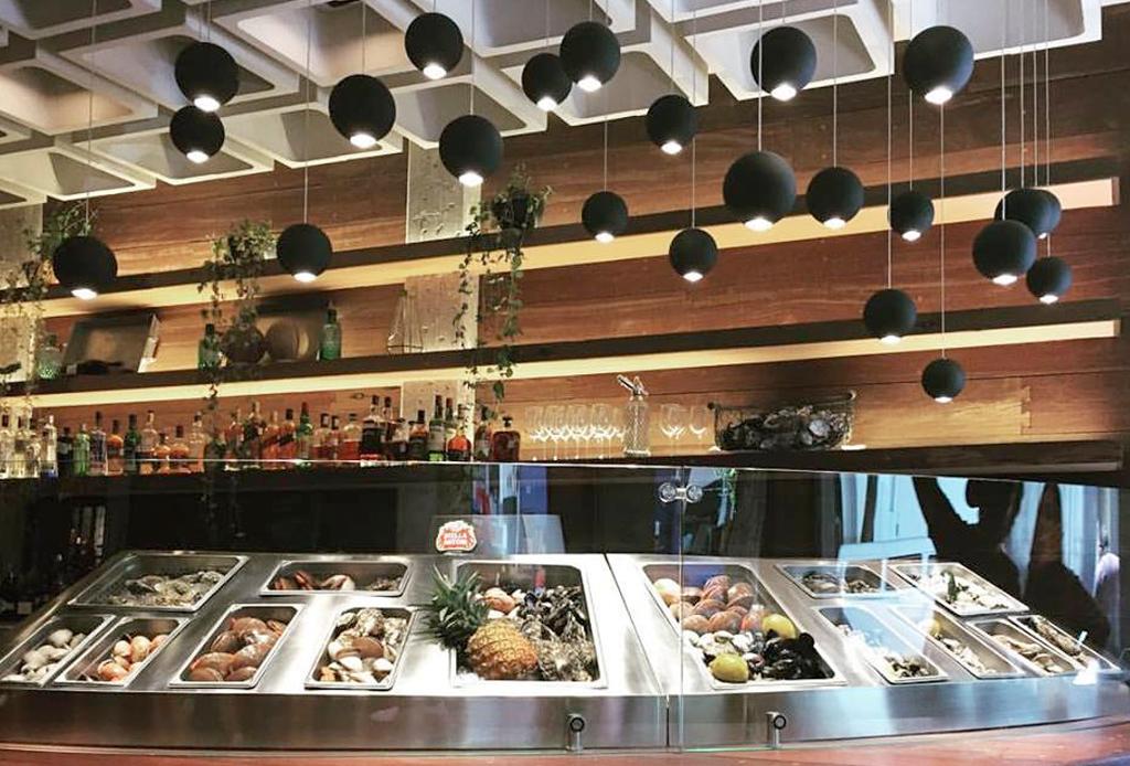 10 hot spots en la Juárez que tienes que descubrir YA - mejores-restaurantes-bares-de-la-juarez-10