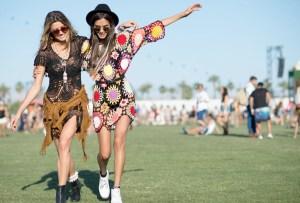 10 festivales de música a los que vale la pena ir una vez en la vida