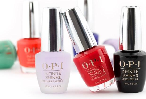10 marcas de esmaltes de uñas que DEBES probar - opi-1024x694
