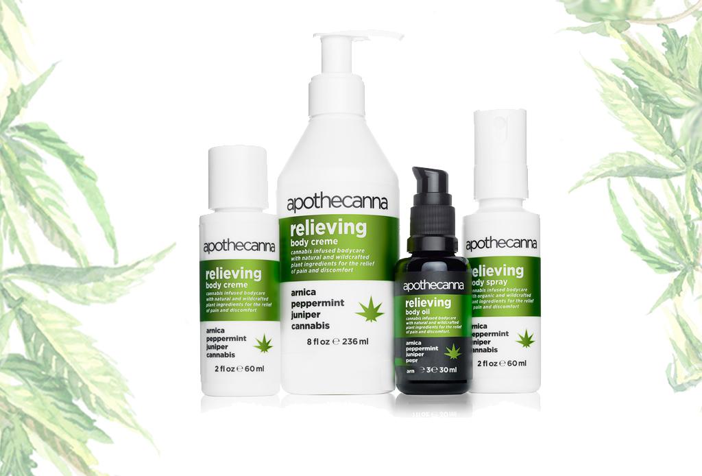10 productos de belleza hechos con cannabis - productos-de-belleza-con-cannabis-4