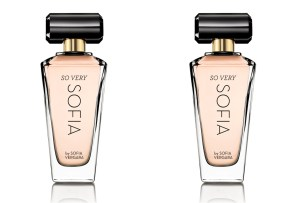 Estos son los 5 nuevos lanzamientos de perfumes de las celebridades