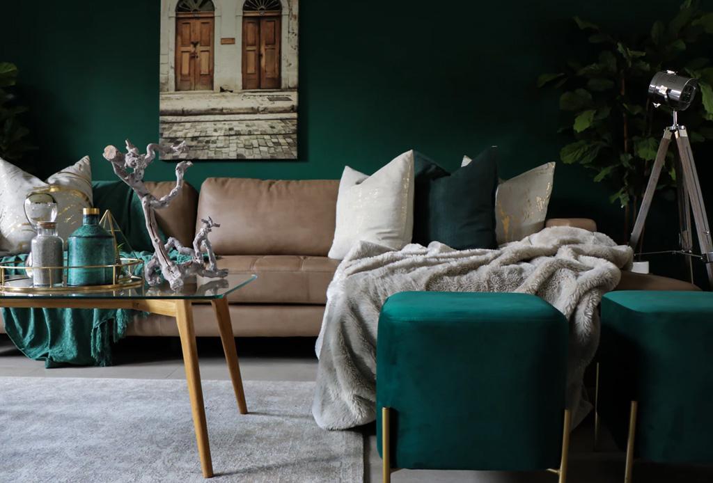 Las 8 Tiendas De Muebles Más Cool En Polanco