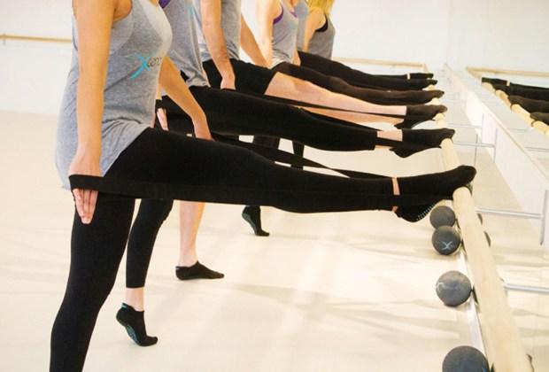 Los 6 estudios de yoga más exclusivos de la CDMX - yoga6-1024x694