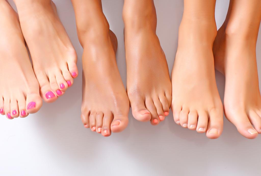 ¡No escondas tus pies! Manténlos perfectos con Zen Spa - zenspa-3