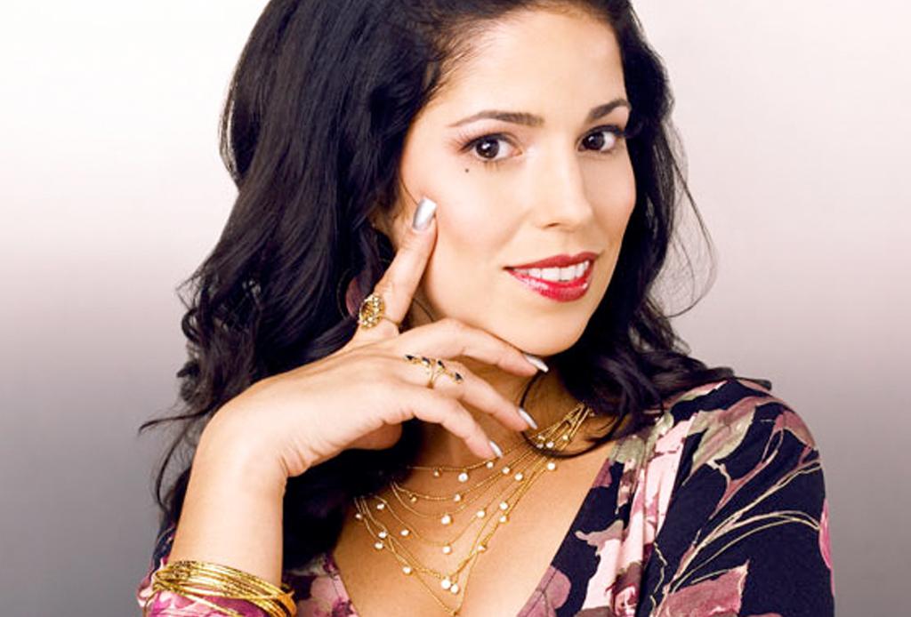 6 actrices latinas que amamos por su acento - actrices-latinas-acento-3