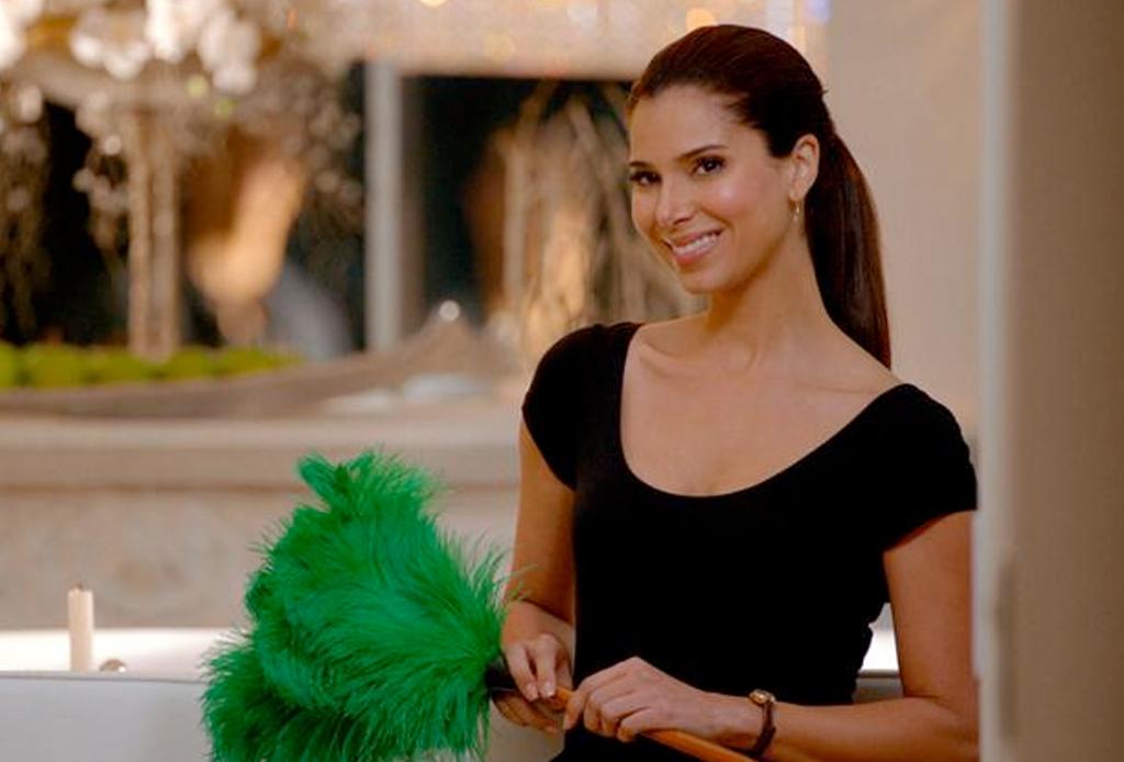 6 actrices latinas que amamos por su acento - actrices-latinas-acento-4