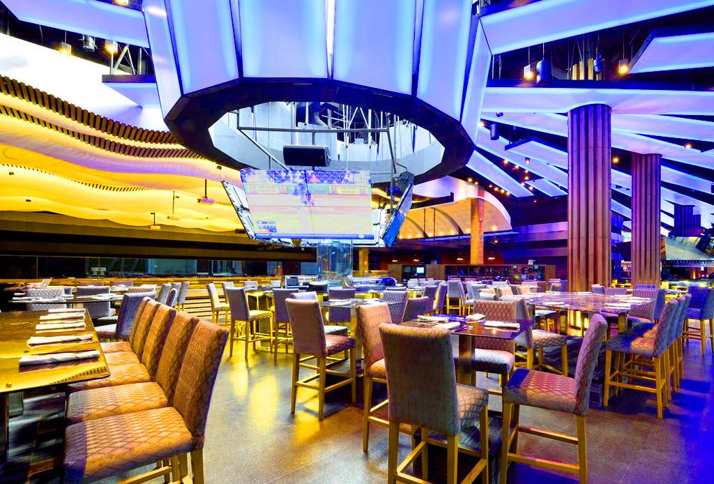 10 restaurantes de la CDMX para celebrar el 15 de septiembre - alboa-prime-restauranta-santa-fe