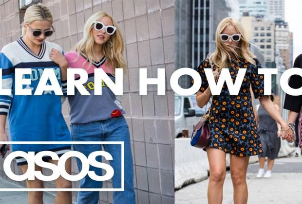 Las 5 apps de belleza y moda indispensables en tu celular - beauty1-1024x694