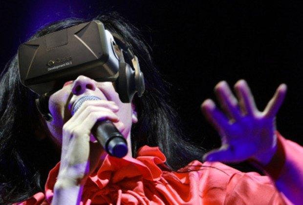 bjork-oculus-realidad-virtual