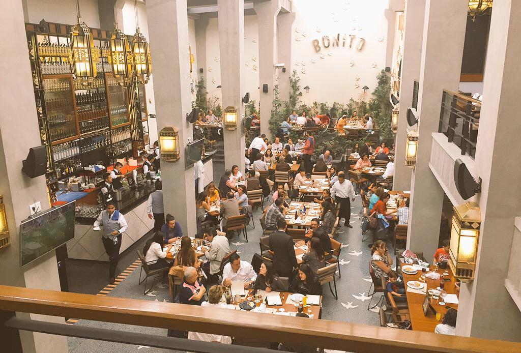 12 restaurantes en San Ángel que te sorprenderán - bonito-pop-food-restaurantes-san-angel