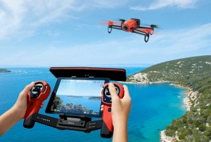5 lugares en donde podrás comprar todo para tu drone