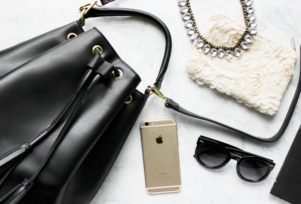 Los 6 gadgets esenciales que NUNCA deben faltar en tu bolso