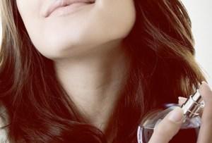 8 perfumes para el pelo que NECESITAS probar