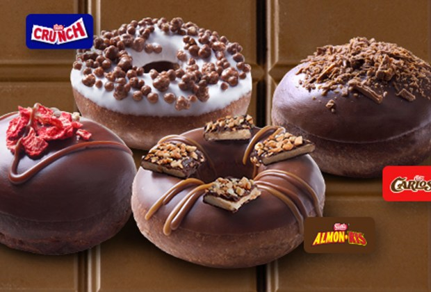 8 restaurantes para los amantes de la Nutella en la CDMX - nutella5-1024x694