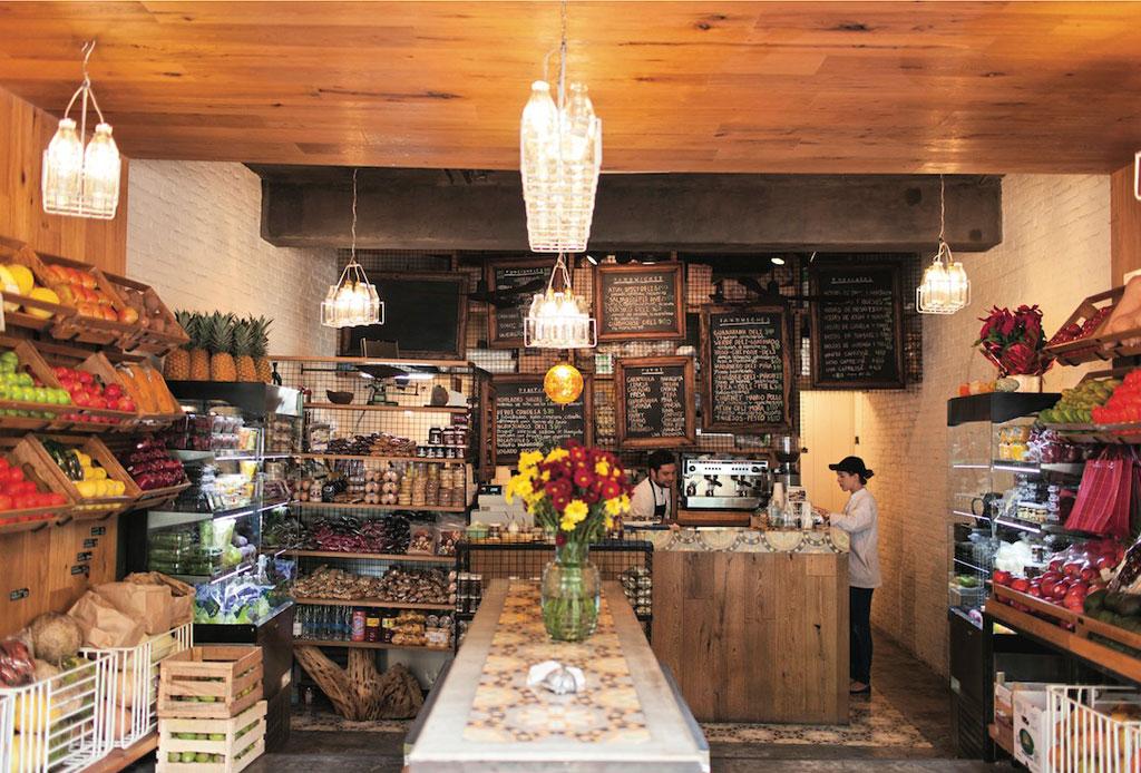 Los lugares MUST para desayunar con tus mejores amigas en la CDMX - ojo-de-agua-gluten