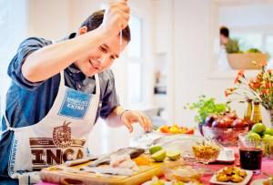 7 gadgets de cocina que todo papá foodie amará