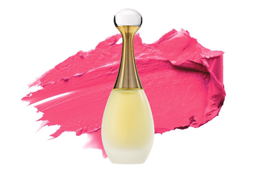 8 perfumes para el pelo que NECESITAS probar - perfumes-para-pelo-6
