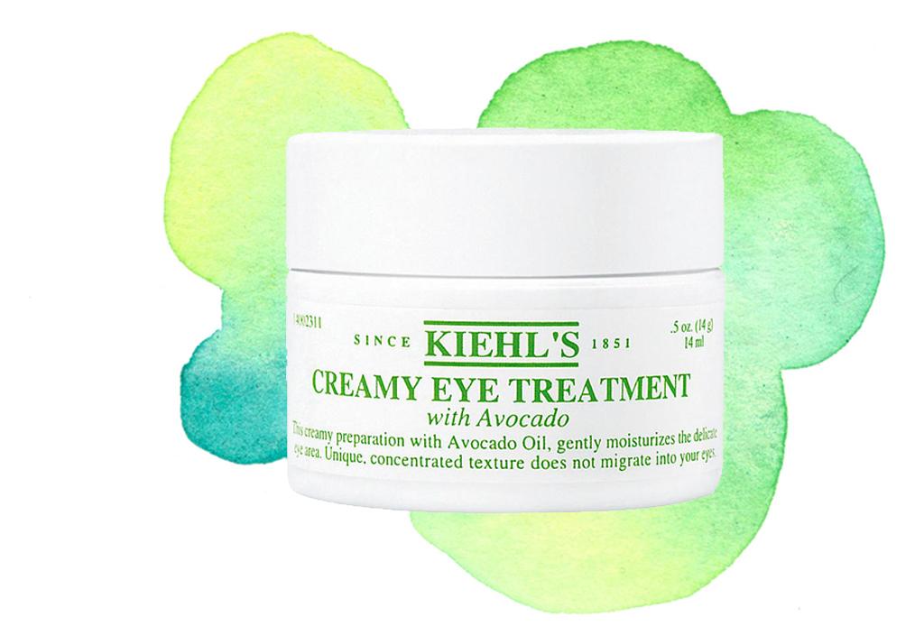 5 productos de Kiehl's que se volverán tus favoritos absolutos - productos-kiehls-mejores-2