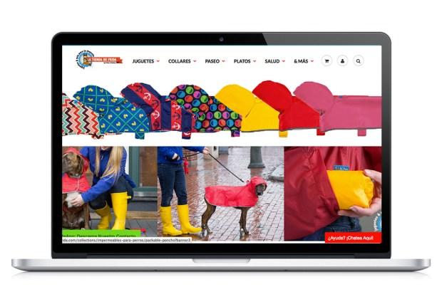 d492c4ec 6 tiendas en línea para comprar TODO para tu mascota