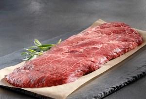 ¡No te pierdas el Festival de Carne Wagyu en Morimoto!