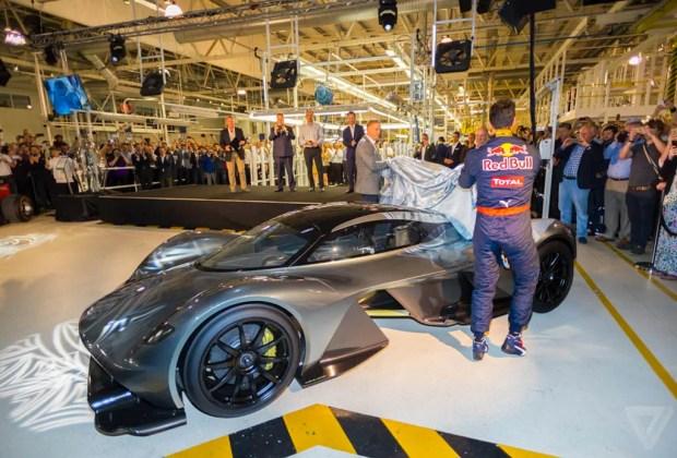 El primer coche que Aston Martin hizo para la F1 - astonmartin2-1024x694