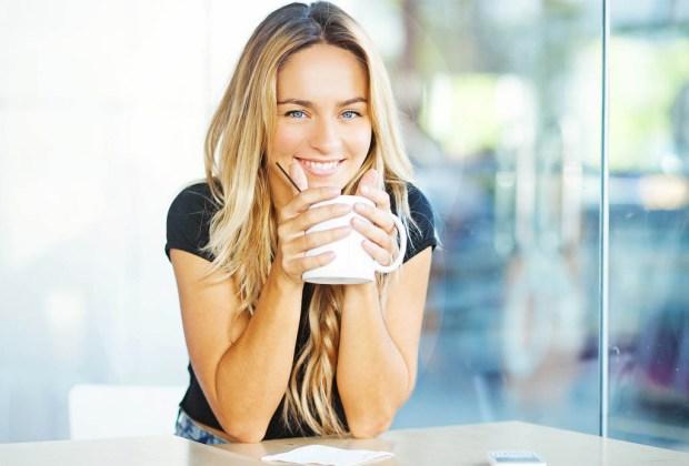 8 cosas que necesitas saber antes de tomar café - cafe4-1024x694