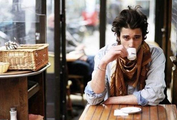 8 cosas que necesitas saber antes de tomar café - cafe5-1024x694