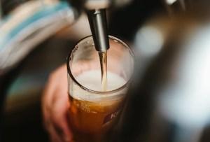 12 cervezas artesanales MEXICANAS que vale la pena probar