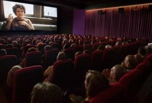 8 festivales de cine en México para los amantes del séptimo arte